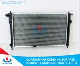 OEM: Cielo/Nexia'94-00のための96144847/96144850自動Radiator Good Qualityの
