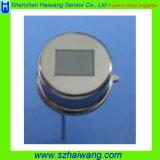 De hoge van de Gevoeligheid anti-Elektromagnetische van de Interferentie Sensor van de pir- Motie PIR500b met Dubbel Element