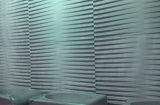 3D 인쇄 패턴 도와, 벽 타일 바닥 도와