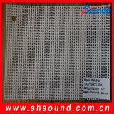 Fabbricato di maglia del poliestere (SM1010)