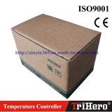 Rkc CB/CD/CH Temperatursteuereinheit-Thermostat Serien-Digital-Pid