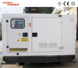 Generatore diesel insonorizzato (HF120R2)