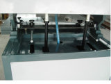 Tipo oblicuo impresora del brazo Tmp-90120 de la pantalla plana