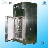 Gedwongen Op hoge temperatuur van het laboratorium - de Droogoven van de Luchtcirculatie