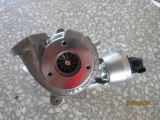 Turbocompresor BV43 53039880168 53039700168 53039880155 53039700155 1118100-ED01A