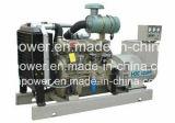 Gf2 15kw-500kw générateur diesel silencieux et ouvert de Cummmins avec du CE