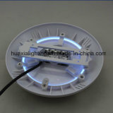 Leuchte des Fabrik-Preis RGB-Fernsteuerungsswimmingpool-LED