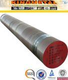 열간압연 합금 강철 Scm440 415 둥근 바 가격