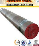 熱間圧延の合金鋼鉄Scm440 415丸棒の価格