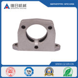 La Cina Factory Certificated Aluminum Die Casting per Machinery Parte