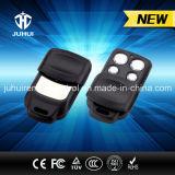 Transmisor sin hilos cara a cara del telecontrol de la reproducción del RF
