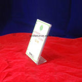 A4 Wholesale Acrylic Brochure Display Holder