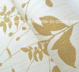 Tessuto automatico/affrancatrice calda non tessuta
