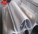 De Systemen van de Gordijngevel van het aluminium (JH217)