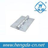 Module Flap Hinge pour Glass Door (YH7312)
