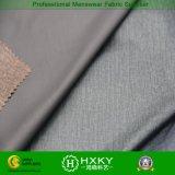 ткань печати полиэфира 75D для курток способа
