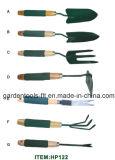 Инструменты сада руки лопаткоулавливателя садовничая инструментов миниые