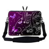 15,6 polegadas Notebook Computer Laptop Sleeve Holder Bag Case (CY8918)