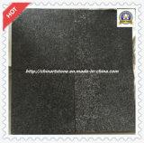 La parte esterna gialla bianca nera grigia della Cina ha fiammeggiato le mattonelle di pavimento di marmo del granito