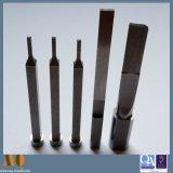 Прессформа частей прессформы карбида вольфрама пробивает изготовления (MQ668)