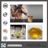 Boldenone Undecylenate; Equipoise; EQ; Olio degli steroidi della costruzione di corpo