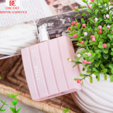 Own superiore Design Perfume per Men