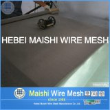Building를 위한 AISI304 Stainless Steel Wire Mesh
