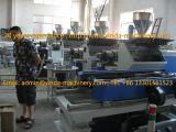Производственная линия трубы из волнистого листового металла PP PE