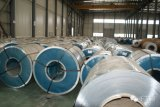 Industrielles h-Kapitel-Licht-Stahlgebäude mit bestem Entwurf und Herstellung