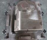 Прессформа/прессформа/гидровлическая крышка/гидровлическая крышка