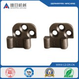 Machining Partsのための大きいPrecision Steel Casting
