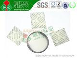 半導体のための良質の生化学的なDesiccants