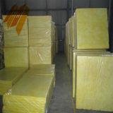 Scheda delle lane di roccia dei materiali da costruzione dell'isolamento termico (22-1220mm)