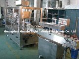 Capping及びSealing Lineの自動Liquid Pesticide Filling Machine