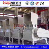 セリウムCertificateとのJmj Series Cellulose Fiber Shear Grinding Mill