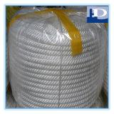 De 3-bundel van de Vezel van het polypropyleen en van 8 Bundel Kabel