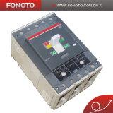 Disyuntor de FNT5H-630 630A 500A