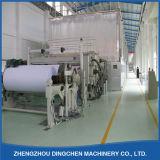De Machine van het Document van de druk van Henan Dingchen Company