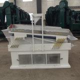 Macchina dello snocciolatore riso/del macchinario agricolo