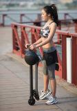 Neuer 2016 zwei Rad-elektrischer Roller neues Skataboard mit Bluetooth