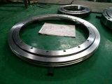 De dubbele Zwenkende Ring van de Bal van de Rij Verschillende voor de Scherpe Machine van de Draad