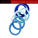 Hairbands elastico per le ragazze comercia