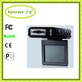 2016 scatola nera della nuova automobile classica di stile HD/in pieno automobile DVR di HD/macchina fotografica dell'automobile con visione notturna Dashcam