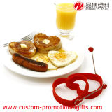 Küche-Inner-Form-Omelett-Ei-Nonstick Pfannkuchen-Ring
