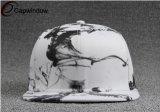 印刷された昇進の方法柔らかいスポーツの余暇時代Basebalか急な回復の帽子