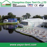 Im FreienBig Waterproof Exhibition Tent für Sale