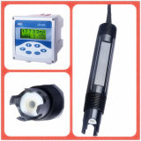 Pfg-3085 industriële Online IonenMeter Floride