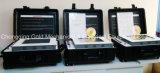 Analyseur professionnel de Gdva-404 CT pour le transformateur de courant