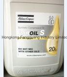 Компрессорное масло XL740ht 32248387 воздуха винта для масла смазки компрессора иК
