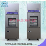 Endscope Washer DisinfectorかFull Automatic Washer Disinfector